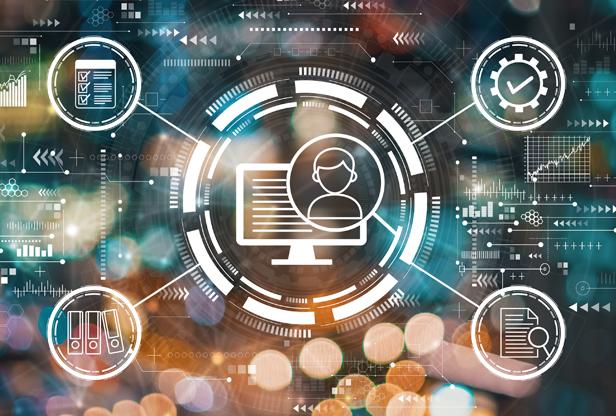 Susep homologa CRDC para o registro de operações do mercado de seguros